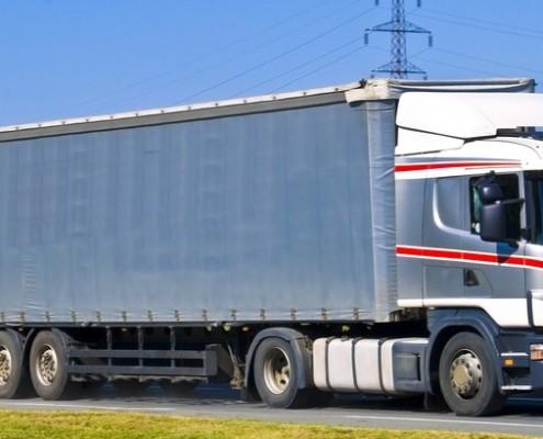 International-Moving-Truck-03